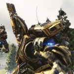 Titanfall 2's multiplayer is free to play this weekend