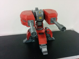 torbjorns-turret-overwatch-gets-3d-printed-pic-1