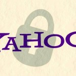 Yahoo hack worse than firm is claiming says a former executive