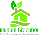 Kenya's Illuminum Greenhouses scoops Ericsson Innovation Award