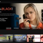 Netflix Originals boost subscriber numbers