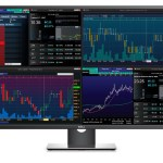 Gear Of The Year 2017 – SMME Business Monitors