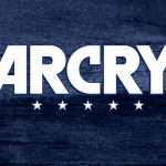 Far Cry 5 reveal event announced