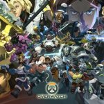 Overwatch Game of the Year Edition and Anniversary Event Announced