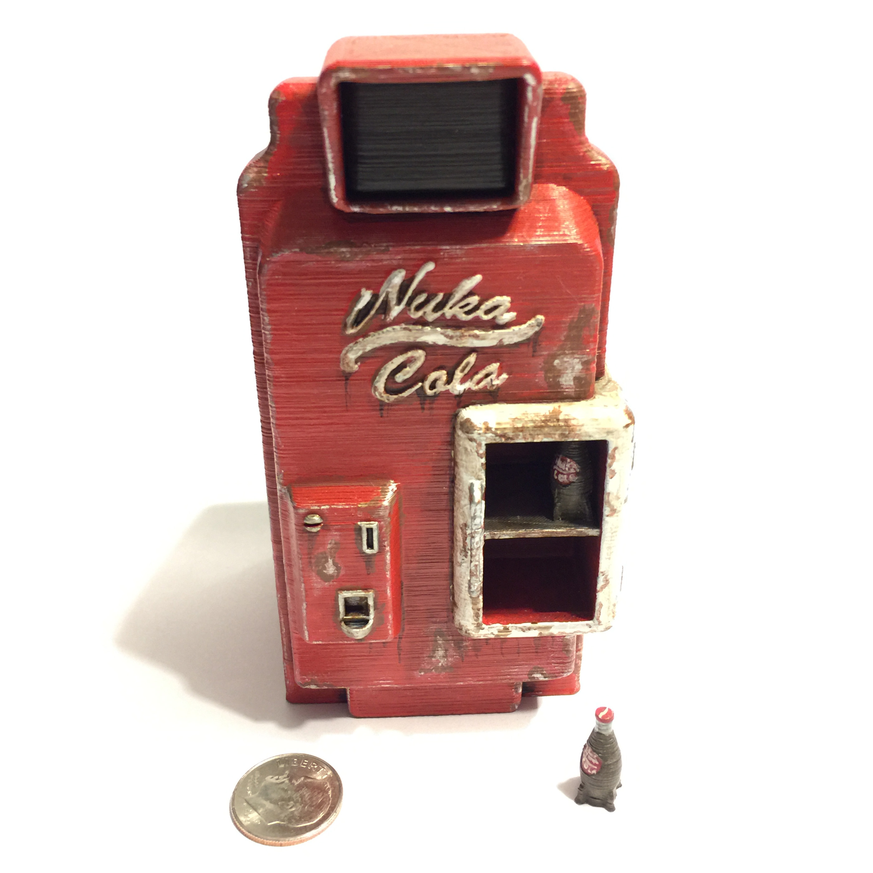 3d printed fallout 4 nuka cola vending machine pic 4 htxt africa