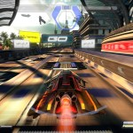 Wipeout Omega Collection Review – Anti-Gravity Racing Perfected