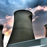 Meet Industroyer – malware that can bring down a city's power grid