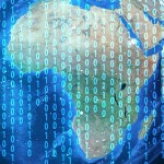 dotAfrica domains now available for R350