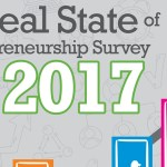 Seed Engine startup survey reveals stumbling blocks entrepreneurs face