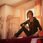 Life Is Strange: Before The Storm Episode 1 Review – Back to Arcadia