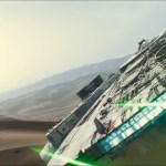 J.J. Abrams returns to write and direct Star Wars Episode IX