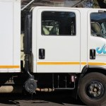Johannesburg Water dispatches water tankers to deal with possible Northriding water contamination