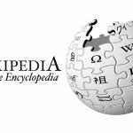 Annual Wikipedia Conference headed to Cape Town this July