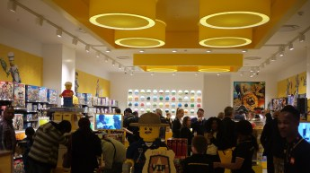 South Africa Official LEGO Store