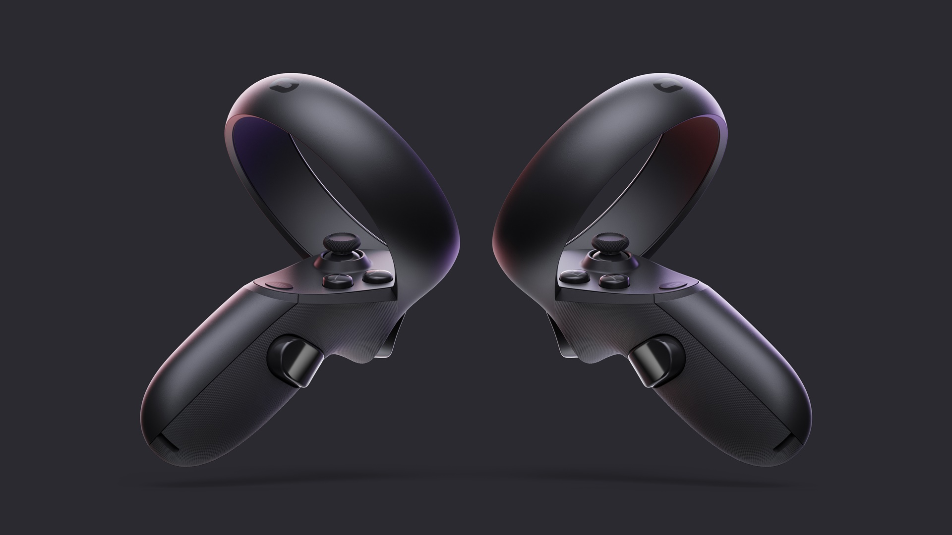 7729b16bf163 The Oculus Quest is a VR headset that doesn t need a PC or a ...