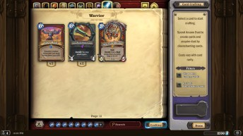 Hearthstone Screenshot 12-04-18 22.05.11