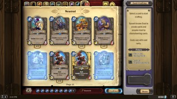 Hearthstone Screenshot 12-04-18 22.05.48