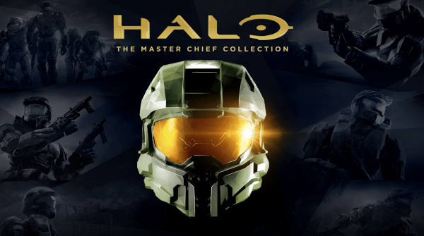 Halo: Reach is the first of the MCC to arrive on PC in ...