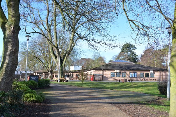 Ofsted Celebrations For Beverley Minster CE School