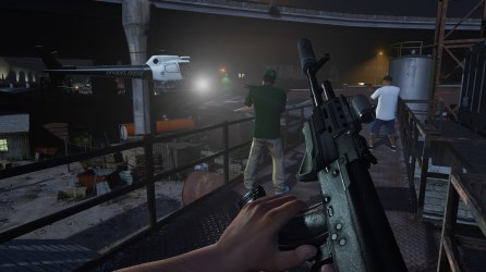 RSG_GTAV_NG_Screenshot_118