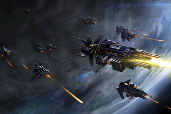 starships-2
