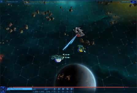 starships-5