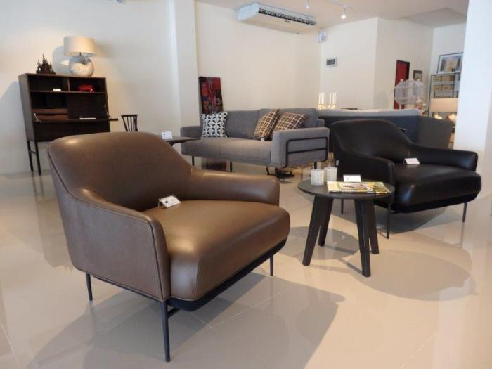 Urban Living Furniture - Hua Hin