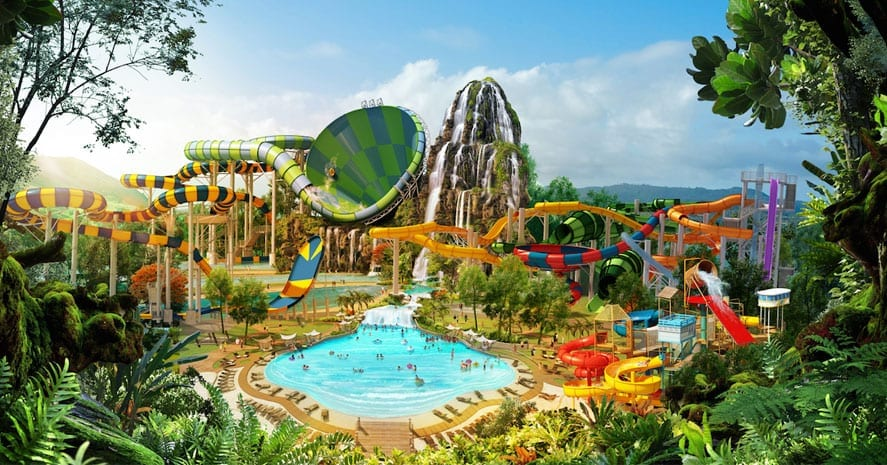 Image result for VananavaWater Park