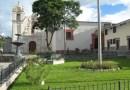 10 Atracciones Imperdibles en Ayacucho como Vilcashuaman