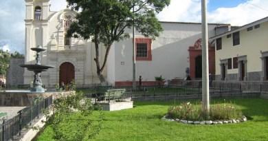 Atracciones Imperdibles Ayacucho Vilcashuaman