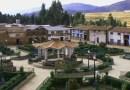 Provincia de Sucre Ayacucho