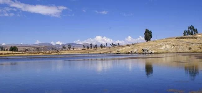 Querobamba