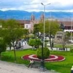 plaza-de-armas-ciudad-ayacucho