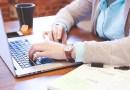 AVISO: Aumentar sus Posibilidades de Obtener un Crédito