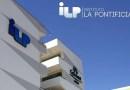 Instituto ILP Pontificia Ayacucho