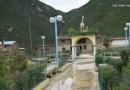 El Distrito de Huacaña es uno de los distritos que conforman la Provincia de Sucre