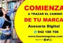Desarrollo de Páginas Web en Ayacucho