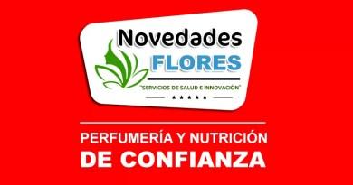Perfumería y fragancias online Ayacucho