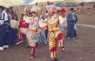 https://i1.wp.com/www.huancavelica.com/fotos/baile-de-las-tijeras.jpg