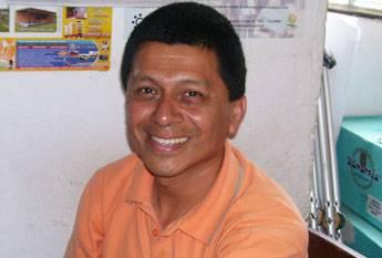 Héctor Díaz Arboleda