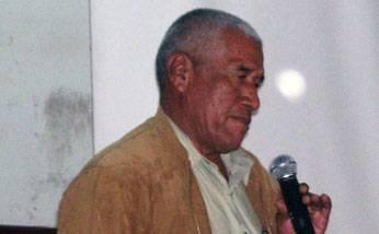 Jaime Uribe, Alcalde de Huaral