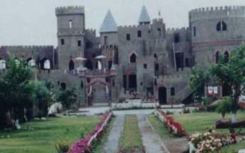 Conferencia  se realizará en el castillo de Chancay