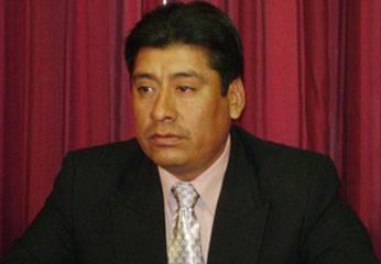 Popilio Mejia Aley