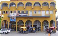 Municipalidad de la provincia de Huaral