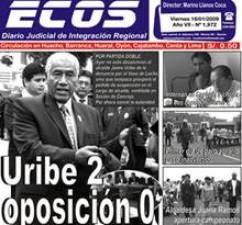 Diario Ecos