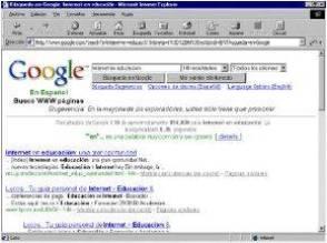googlegear