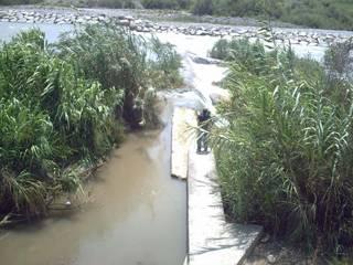 Rio Chancay