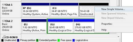 vista-2dpartition-small