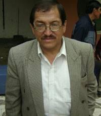 Arturo Moreno Carrera