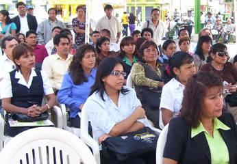 Foto archivo Huaralenlinea.com